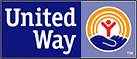 united-way-logo_edited.png