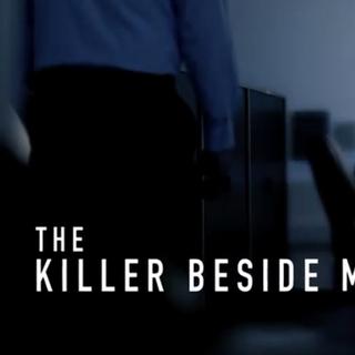 Killer Beside Me 2