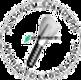logo_straumann.png