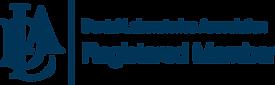_logo_dla_large.png