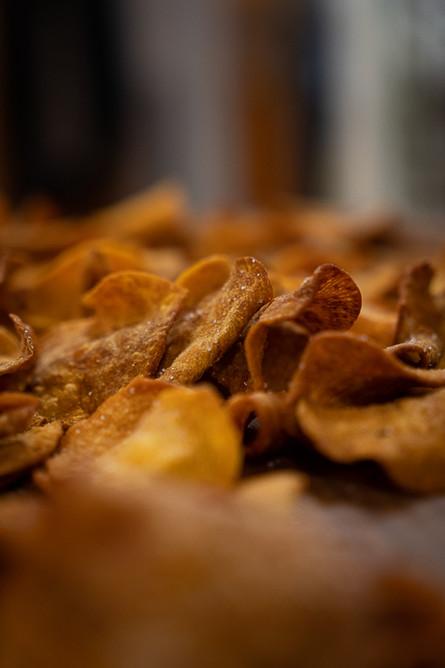 franziska hackl foodphotography sweet potatoes