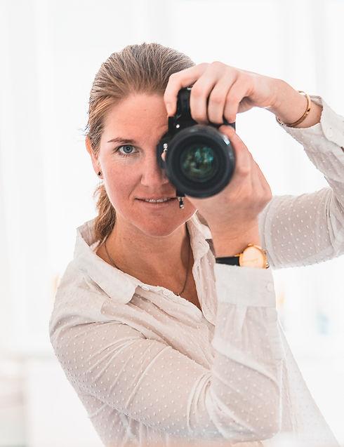franziska hackl foto video grafik portrait