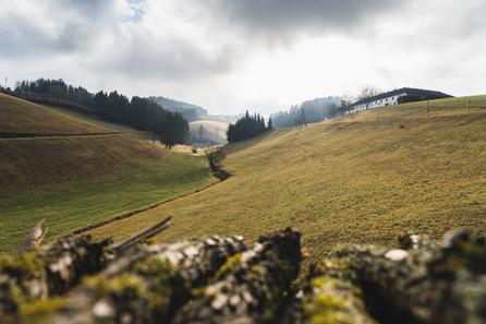 franziska hackl landschaftsfotografie