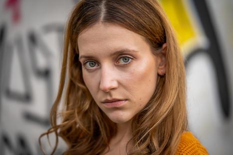 franziska hackl portraitfotografie teresa bönisch