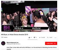 Screen Shot 2019-04-11 at 5.02.33 PM.png