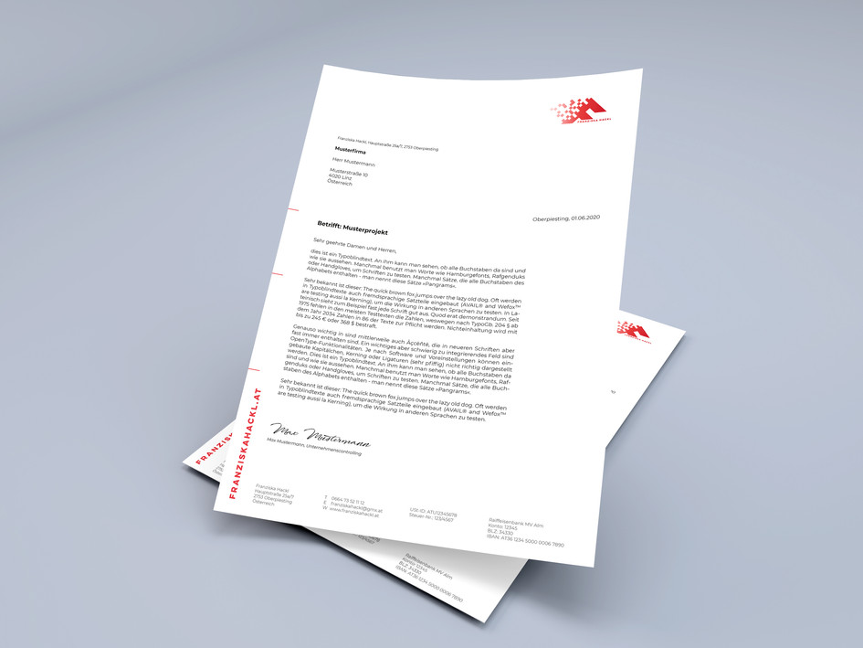 Briefpapier_mockup.jpg