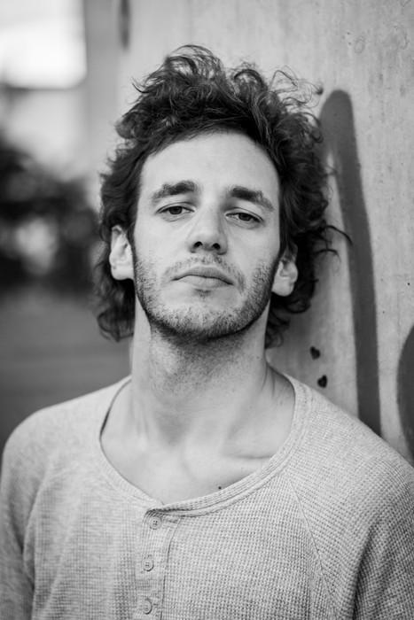franziska hackl portraitfotografie benjamin vanyek