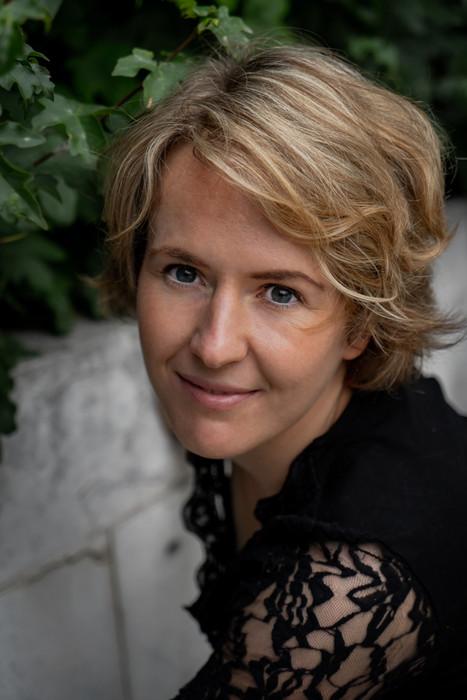 franziska hackl portraitfotografie clara murnig