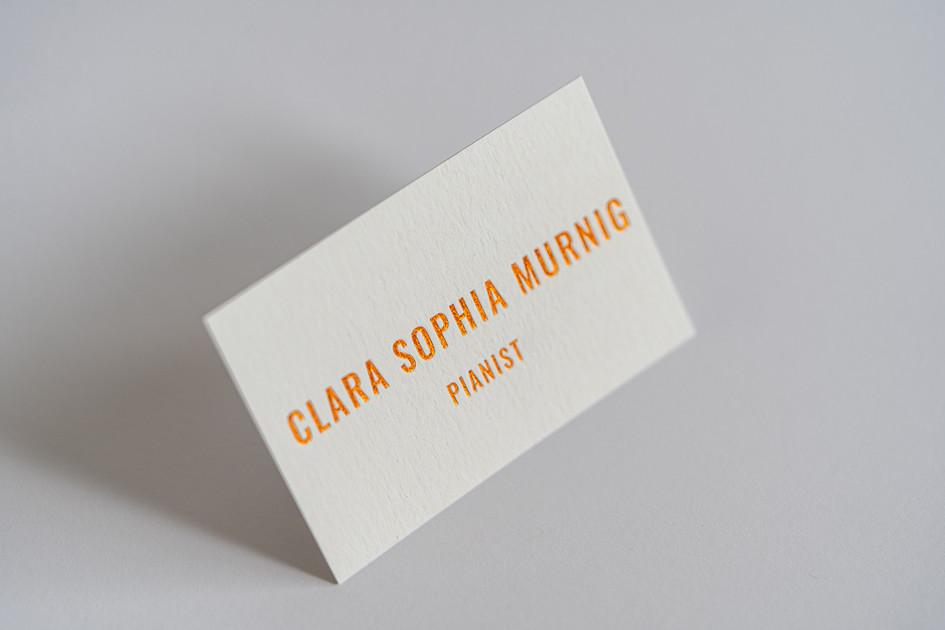 clara-murnig-visitenkarten-04842.jpg