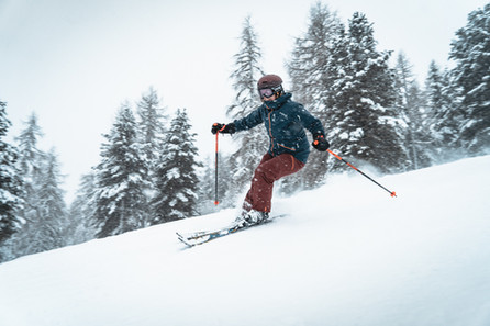 Andrea-ski-09547.jpg