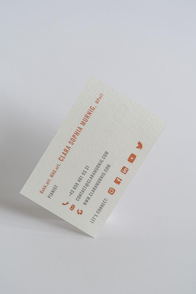 clara-murnig-visitenkarten-04876.jpg