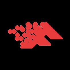 Logo_ohnename.png