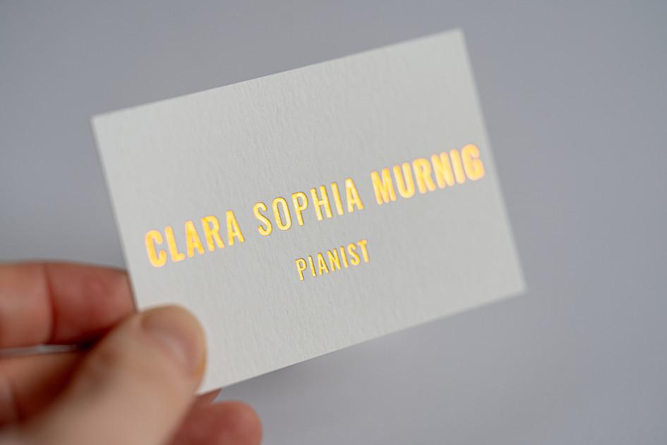 clara-murnig-visitenkarten-04843.jpg