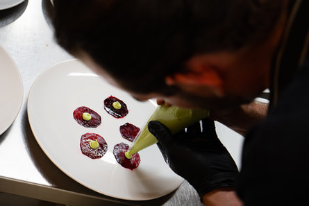 franziska hackl foodphotography populorum