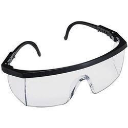 plain-goggle-250x250.jpg