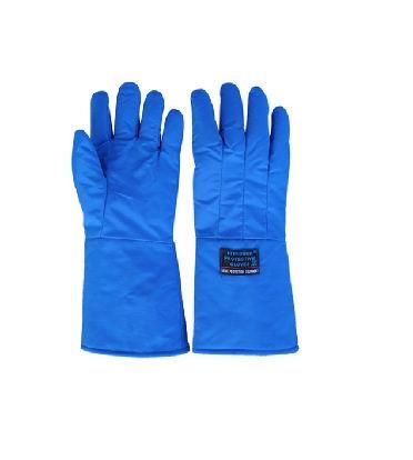 cryogenic glove2.jpg