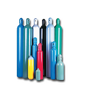 ccc-cylinders23.png