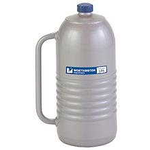 worthington-4ldb-liquid-nitrogen-storage