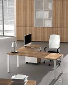 produzione mobili ufficio, uffici operativi, arredo uffici operativi