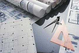 ristrutturazione ufficio, ristrutturazioni, arredo ufficio, arredare ufficio, ufficio su misura, progettare ufficio