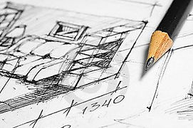 Progettazione arredo su misura, arredo su misura, mobili su misura, mobili ufficio su misura, arredo ufficio, arredamenti per ufficio