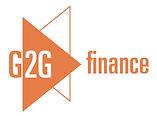 G2G-finance-DAF-temps-partagé-lyon.jpg