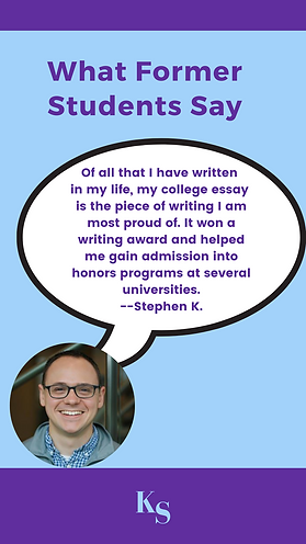 Stephen College Essay Launch Email (1).png