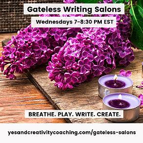 Wednesday Salons.jpg