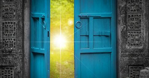 _open door Gateless images.png