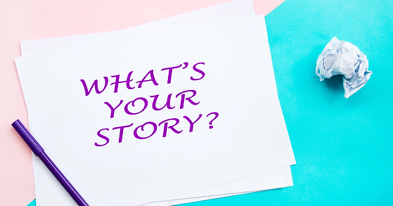 What story 2 Website images 2.png
