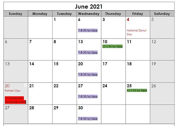 rev 3 June Yes.PNG