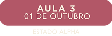 aula_3.png