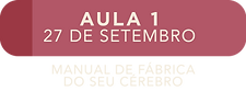 aula_1.png