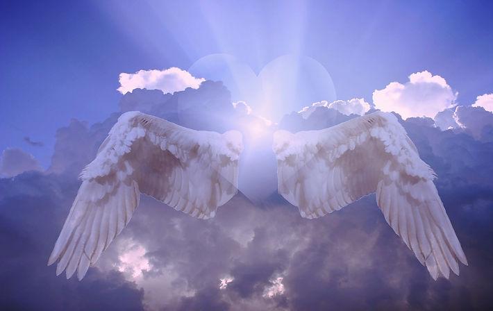 Celestine Grace Divine Messages from Spirit