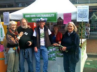 lane-cove-fair-2012-1.jpg