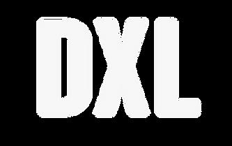 dxllogo copy.png