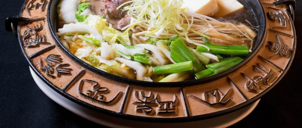 Beef Sukiyaki.jpg