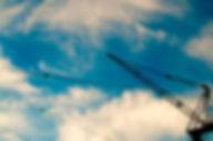有限会社マサクリーン、マサクリーン、 MASA CLEAN 、鹿児島、鹿児島県、コンクリート関連、交通量調査、会社情報
