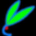 有限会社マサクリーン,MASA CLEAN,鹿児島,鹿児島県,コンクリート関連,交通量調査,会社情報