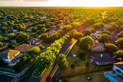 High Fall Media Real Estate Developer shot