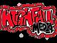 High_Fall_Media_Red_Highlights_Both_edit