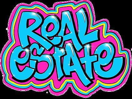 highfallmedia realestate logo