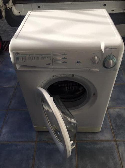 Candy 6kg washing machine