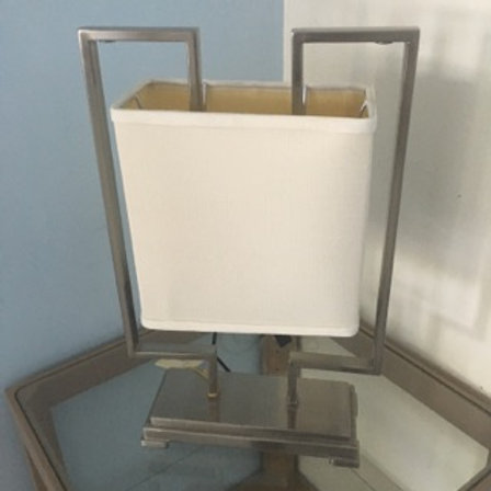 Brand new high quality lamp