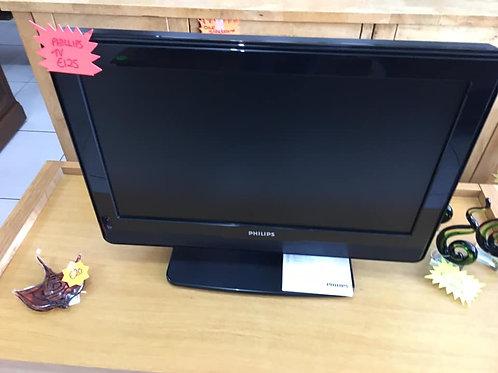 Phillips 26 inch TV
