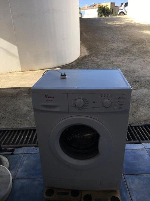 IT Wash 5kg washing machine in excellent working order