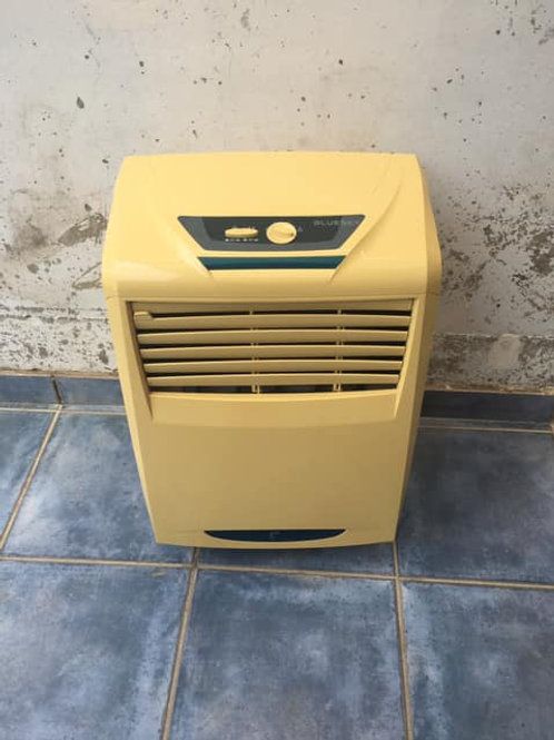 Bluesky dehumidifier in excellent working order