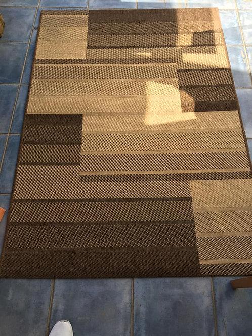 Hard wearing Cottage rug