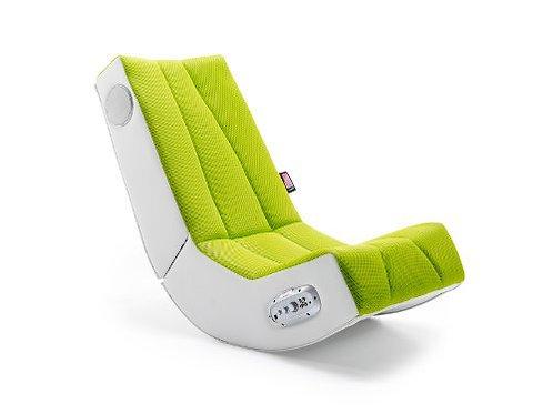Musicrocker cubic  chair (brand new)