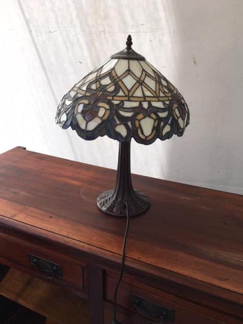Beautiful original Tiffany lamp